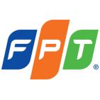 fpt-đối tác của Ngàn Thông