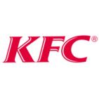 kfc-đối tác của Ngàn Thông