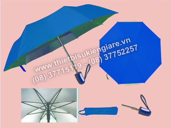 Cho thuê dù cầm tay
