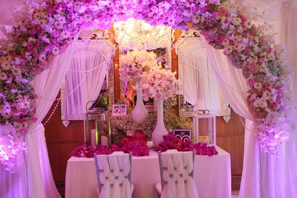 cho thuê rạp đám cưới chất lượng cao giá rẻ