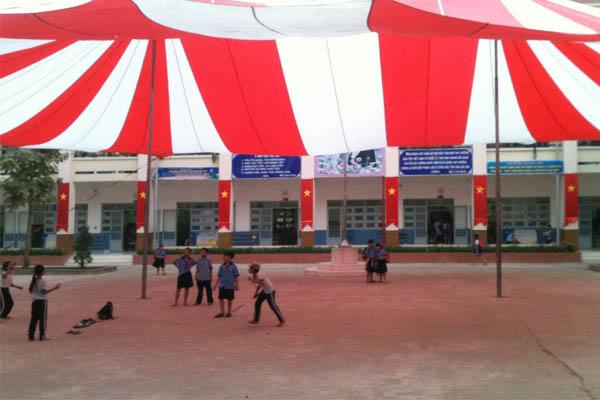 Cho Thuê Dù Che   Cung Cấp Dù Che Chất Lượng Cao Giá Rẻ Tại TPHCM