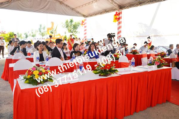 Cho Thuê Bàn Ghế Giá Rẻ Tphcm   Đơn Vị Cung Cấp Bàn Ghế Uy Tín
