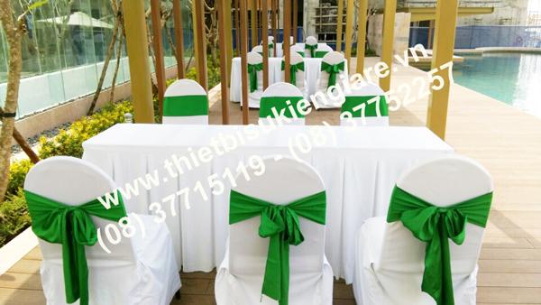 Cho thuê bàn ghế giá rẻ tphcm có ý nghĩa quan trọng