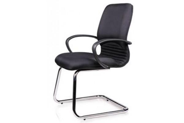 Cho thuê ghế văn phòng