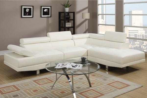 Dịch Vụ Cho Thuê Ghế Sofa Giá Rẻ Có Đảm Bảo Chất Lượng Không?