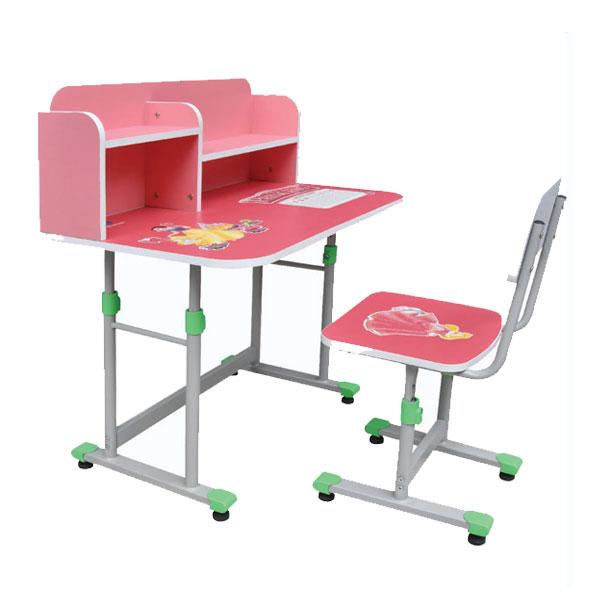 Cách chọn bàn ghế cho trẻ giá rẻ