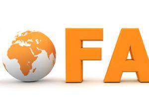 FAQ những câu hỏi thường gặp tại Thiết bị sự kiện giá rẻ